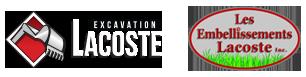 logos-footerl