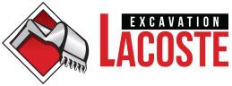 Excavation Lacoste